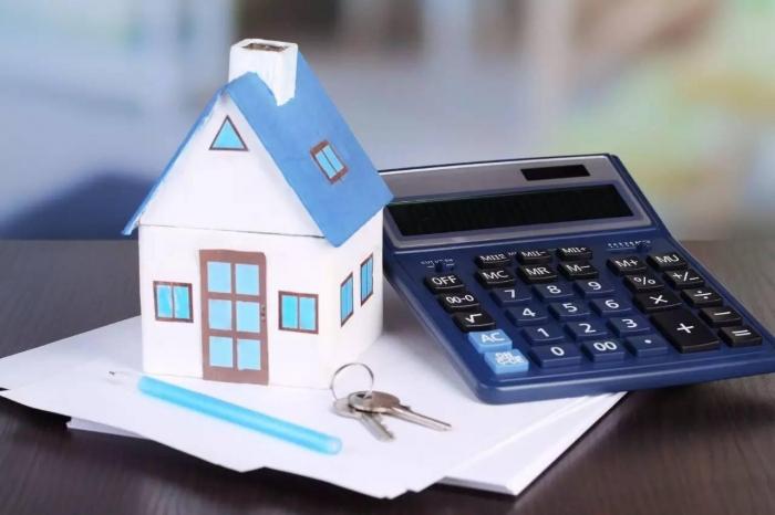 можно ли отказаться от взятой ипотеки