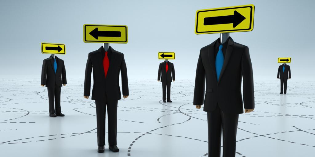 как поменять основную работу на совместительство