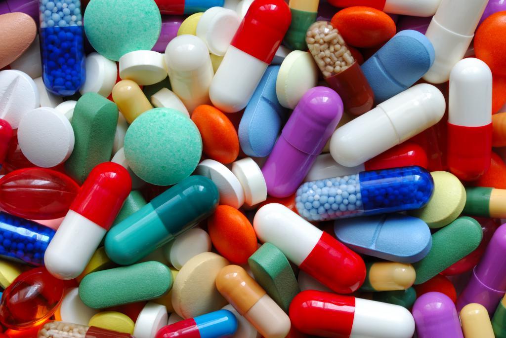 таблетки от целлюлита