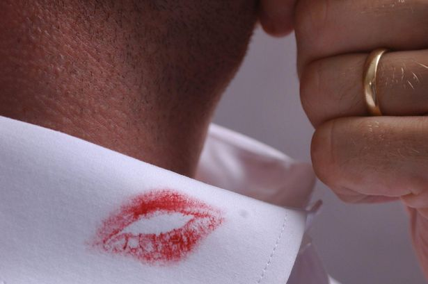 как научиться доверять мужу и не ревновать