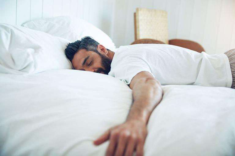 продавать квартиру во сне что значит