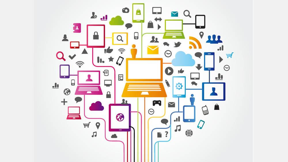 способы структурирования информации