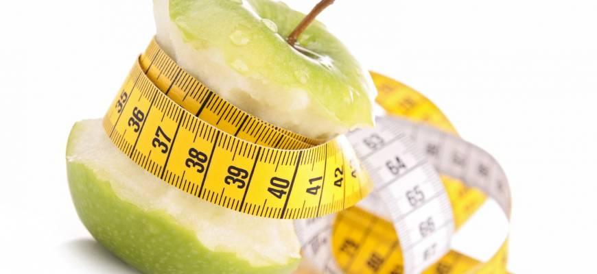 hsgd диета 30 дней
