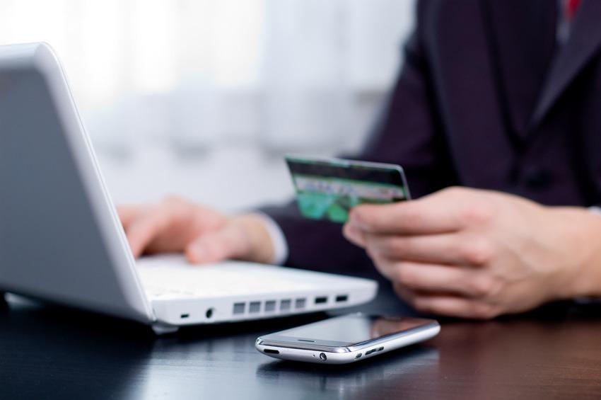 как погасить кредит по кредитной карте сбербанка