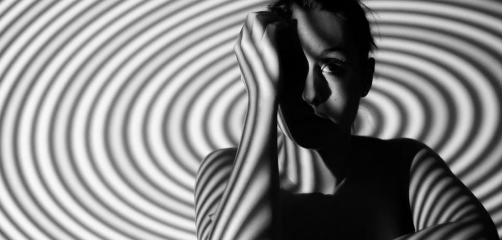 вмешательство гипноза