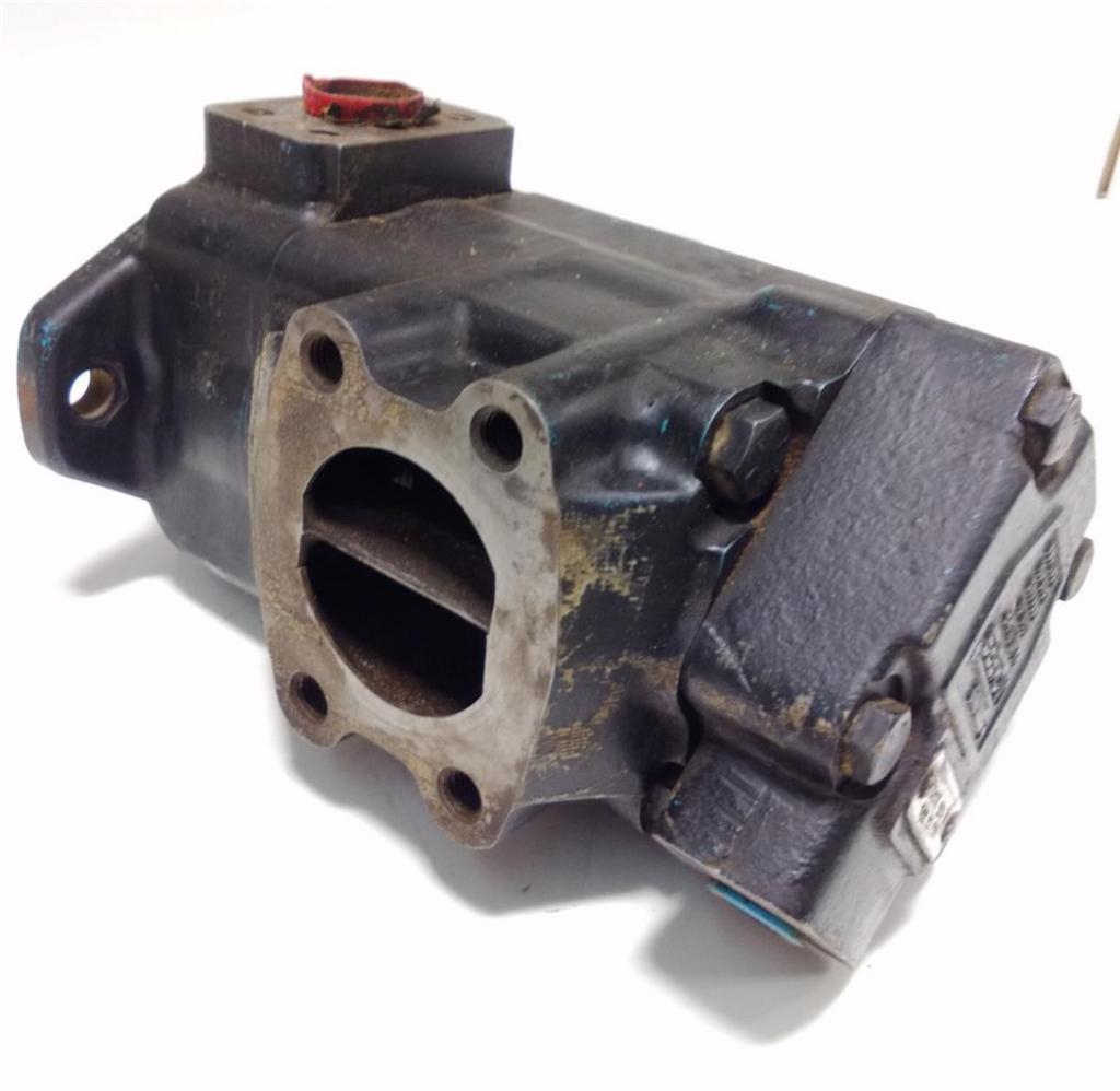 Как сделать компрессор насос