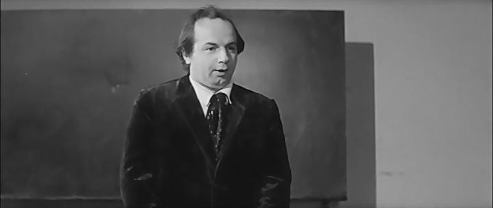 Анатолий Столбов