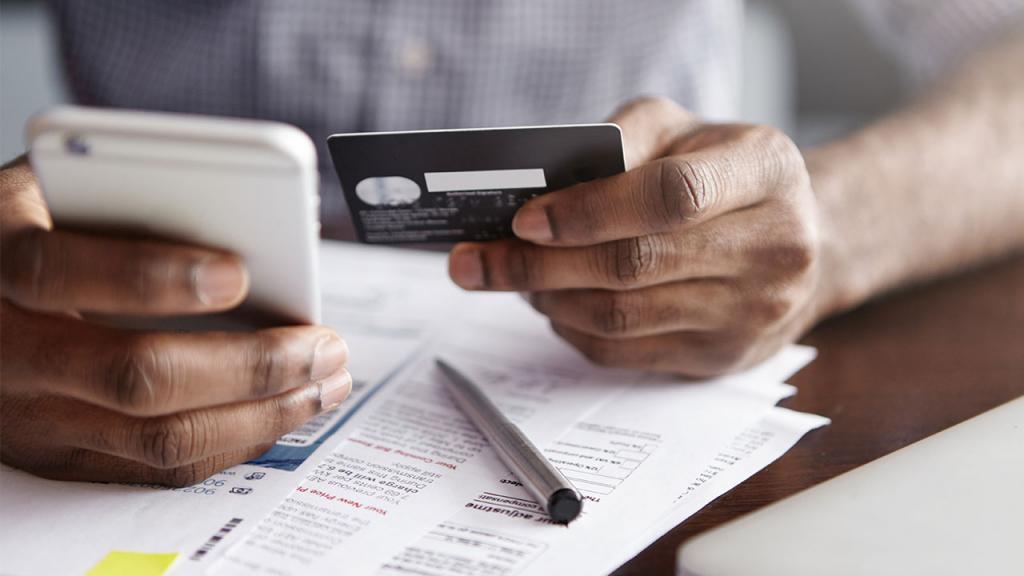 как оплатить кредит через альфа банк