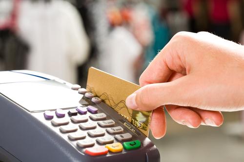 альфа банк оплатить кредит картой