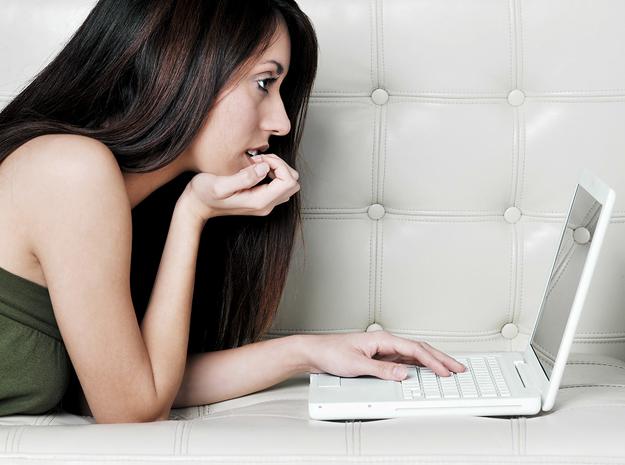 что написать первой на сайте знакомств