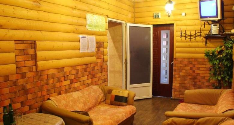 Гостиницы Иваново недорого на ночь на двоих