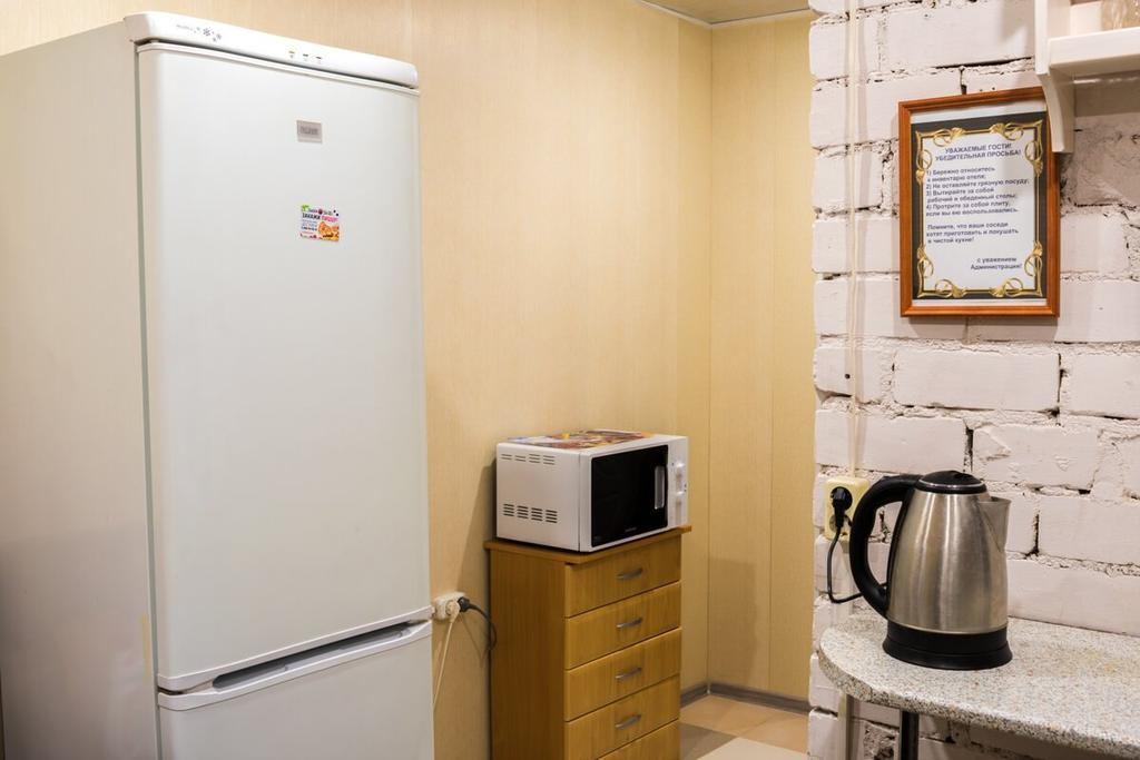 Недорогие номера в гостиницах Иваново