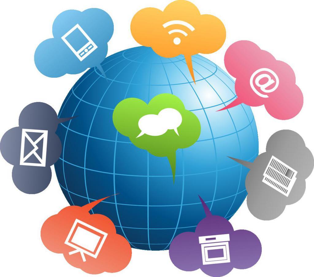 социальный коммуникативный акт