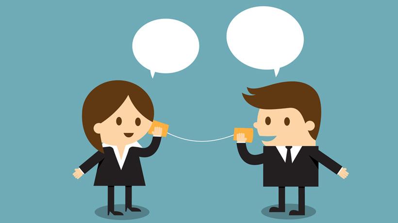 теория коммуникативных актов