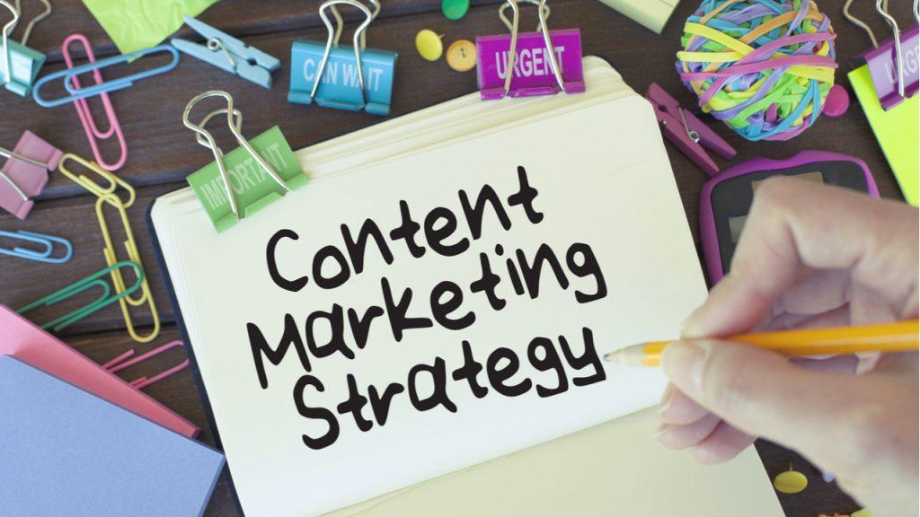 целенаправленный и комплексный характер маркетинга