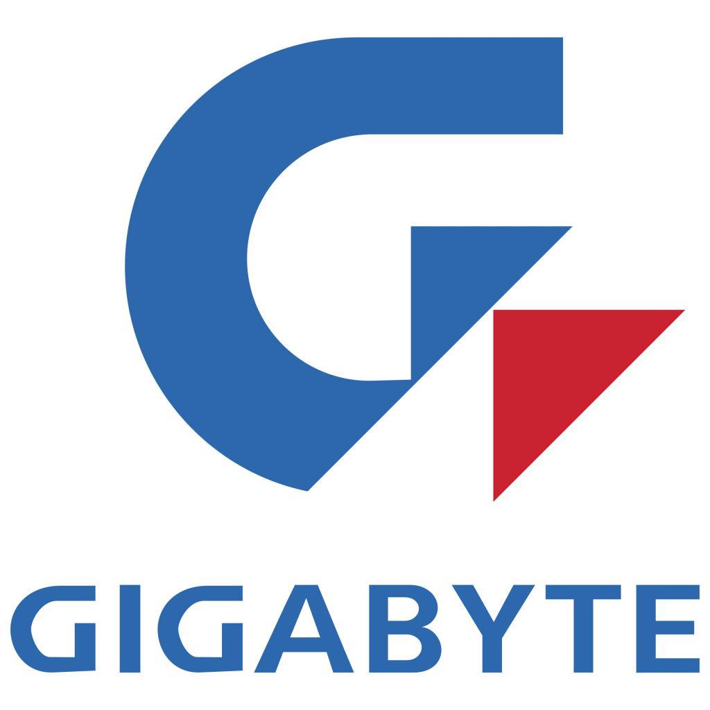 Системная плата Gigabyte GA-P43-ES3G