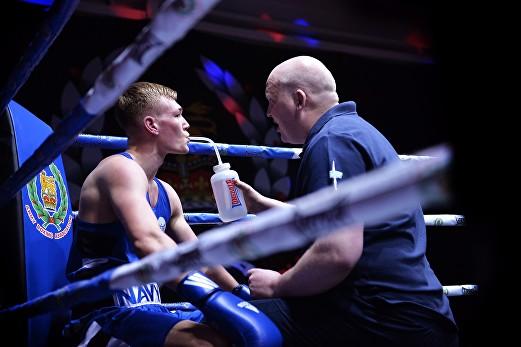 Опыт работы тренер по боксу организация индивидуальных и групповых занятий по боксу о себе мастер спорта по боксу международного полное описание.