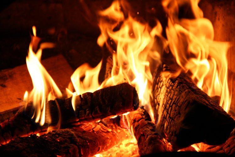душевное тепло человека