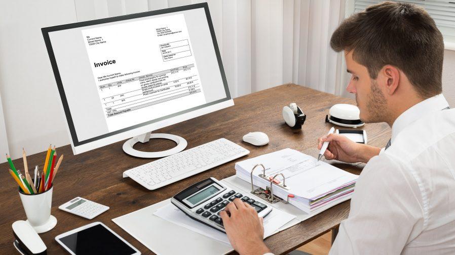 Образец должностной инструкции главного бухгалтера