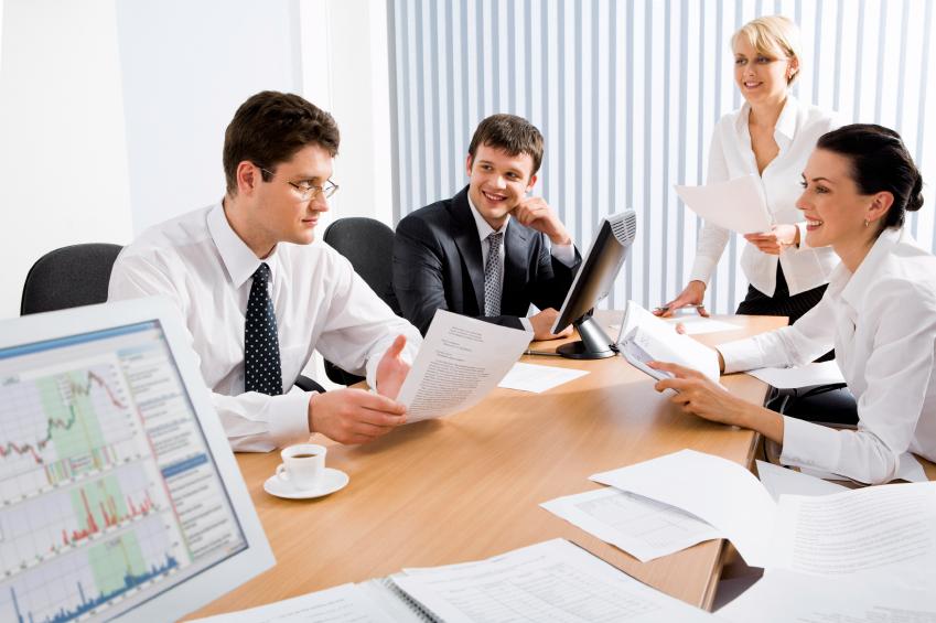 должностная инструкция старшего бухгалтера по профстандарту