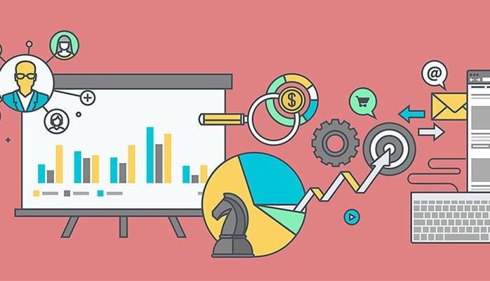 термины интернет маркетинга