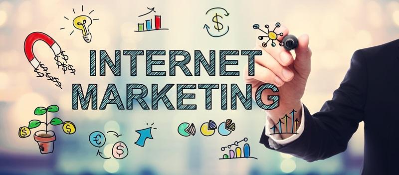 термин маркетинг был предложен в году