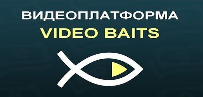 video baits отзывы