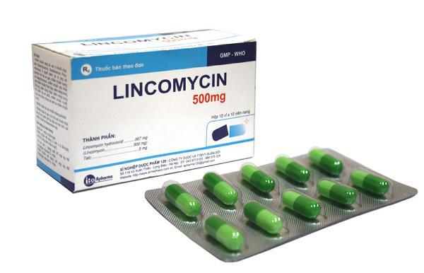 антибиотик при герпесе на теле