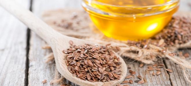 можно ли употреблять льняное масло после истечения срока годности