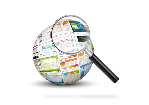 Рейтинг поисковых систем в мире