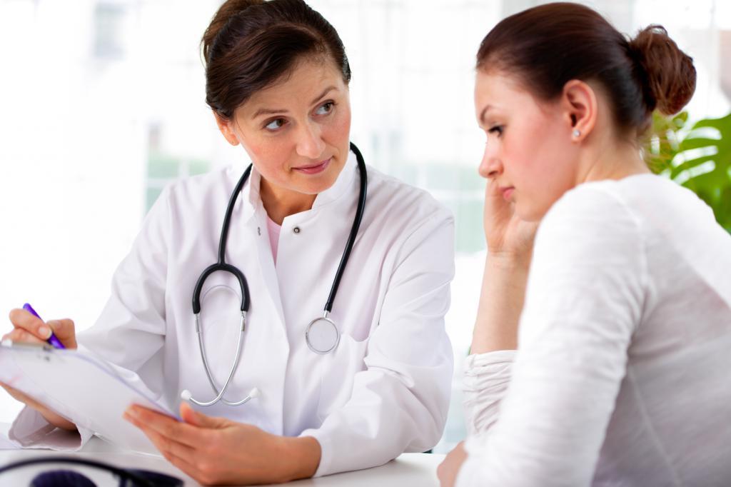 лонгидаза свечи отзывы в гинекологии при спайках