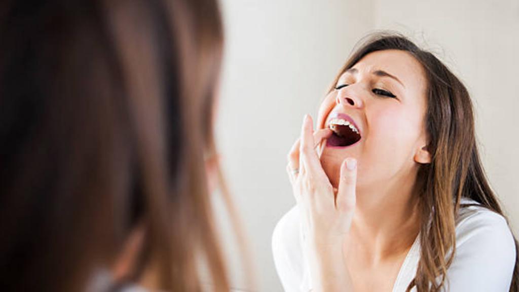 удаление фолликулярной кисты зуба