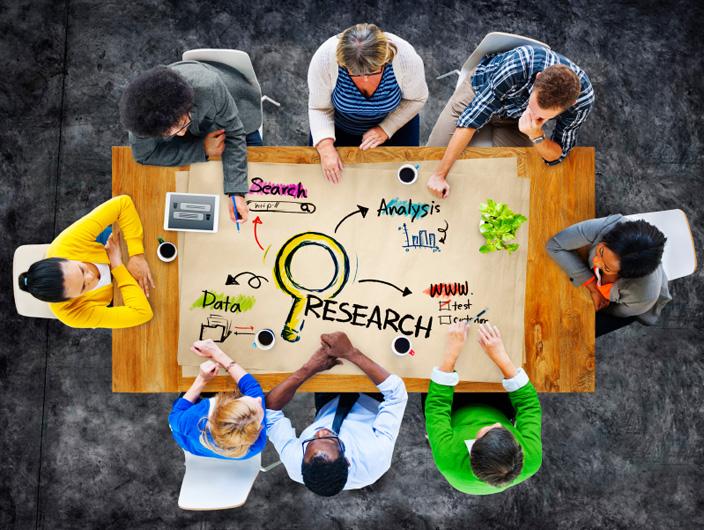 Обсуждение исследования