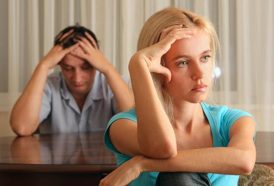 почему муж не признается в измене