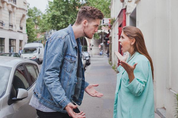 как можно заставить мужа признаться в измене