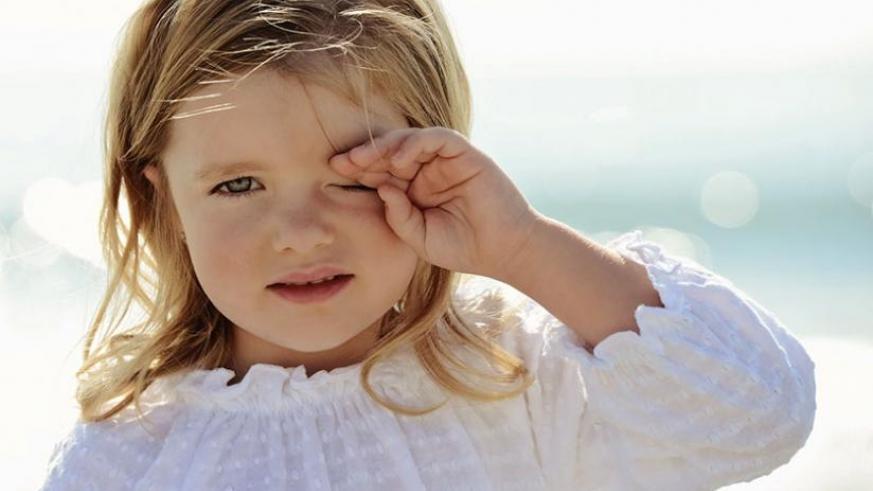 хронический конъюнктивит глаз лечение у взрослых отзывы