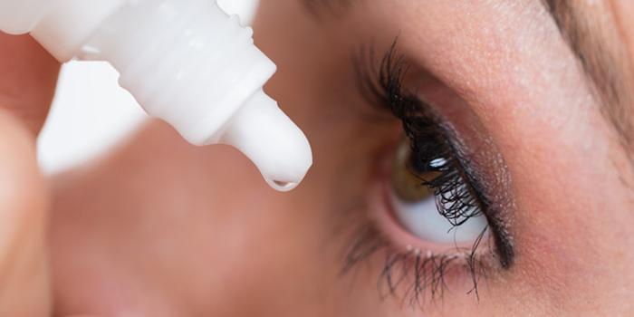 хронический конъюнктивит глаз лечение у взрослых