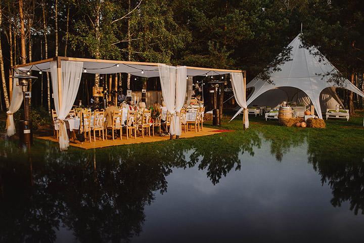 славянская свадьба традиции и обряды