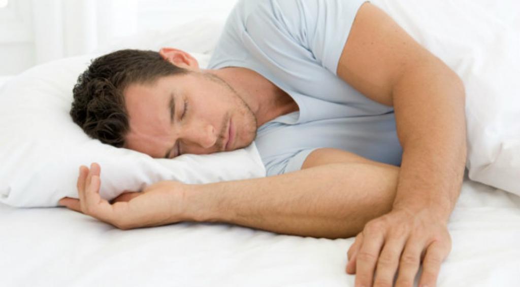 мужчине снится рубашка