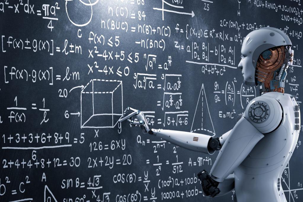 возможности искусственного интеллекта