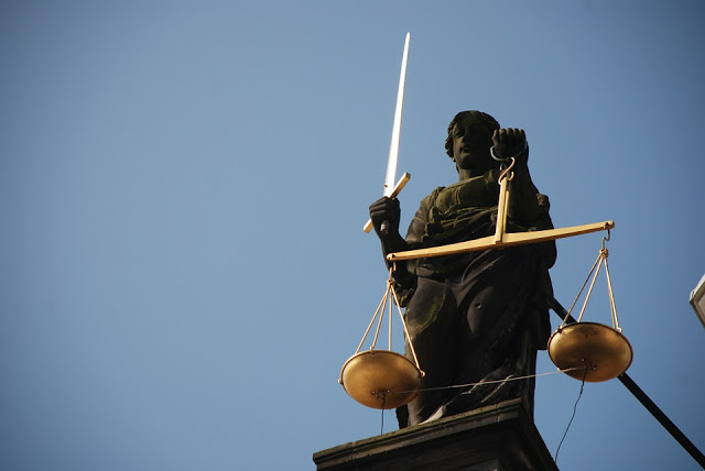 Полномочия кассационной инстанции в гражданском процессе