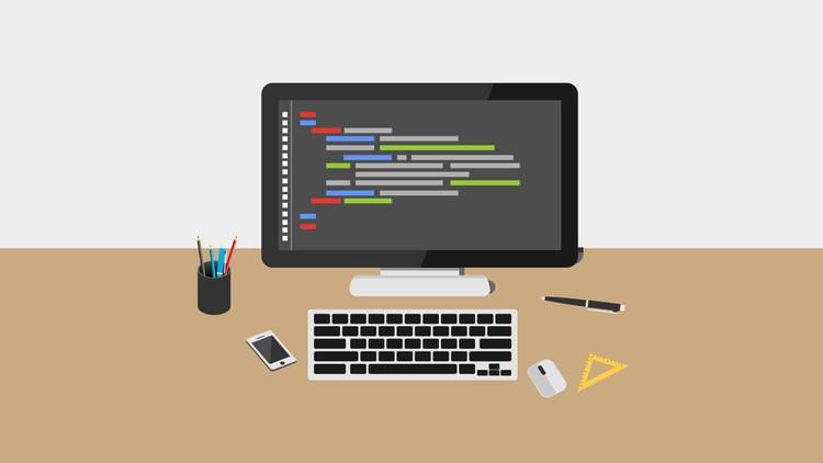 интерфейсы разработки приложений
