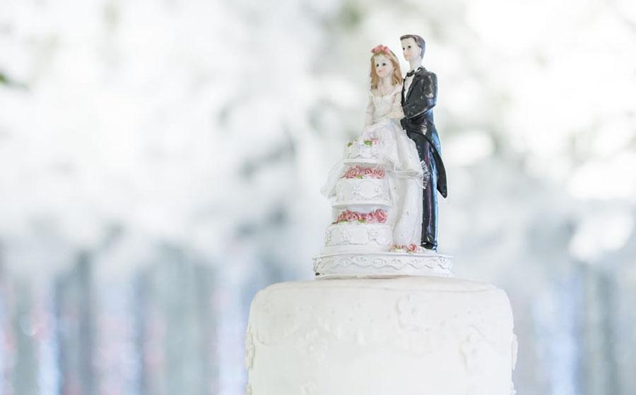 сколько стоит свадьба на 50 человек