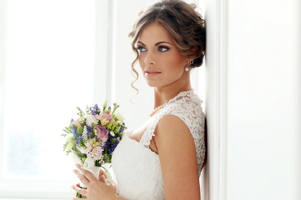 свадебные салоны тамбов адреса