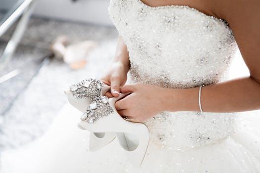 свадебные салоны тамбов
