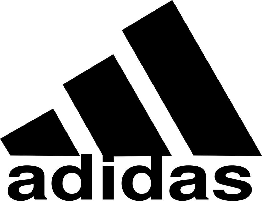 бренд адидас