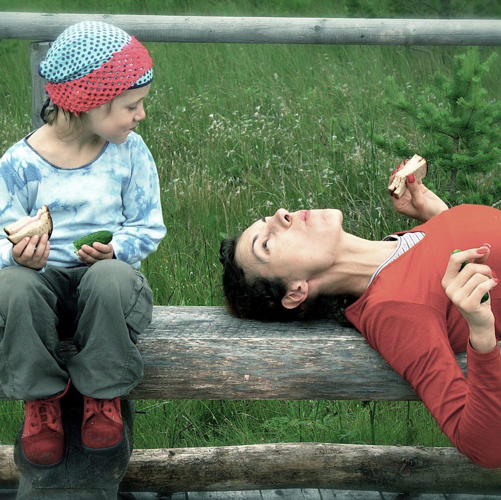 психосоматические проблемы у детей