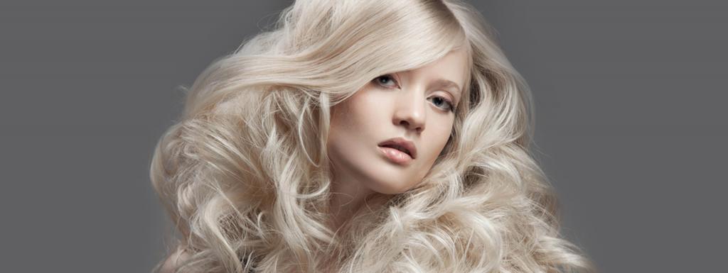 бесцветная краска для волос для блеска