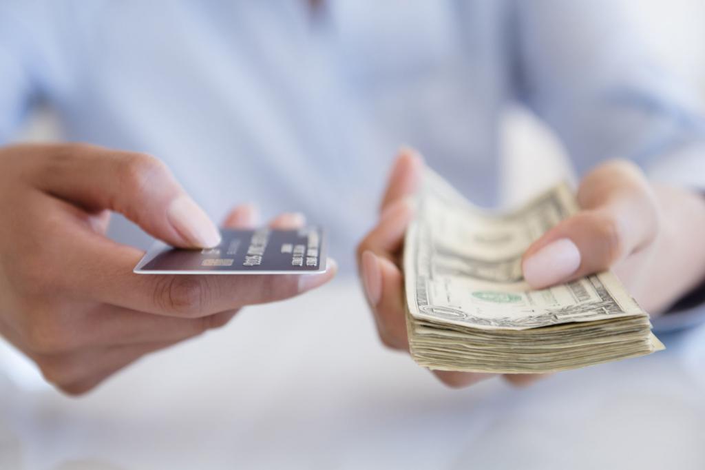 как заработать на кредитной карте тинькофф