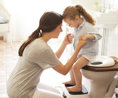 ребенок часто ходит в туалет по маленькому